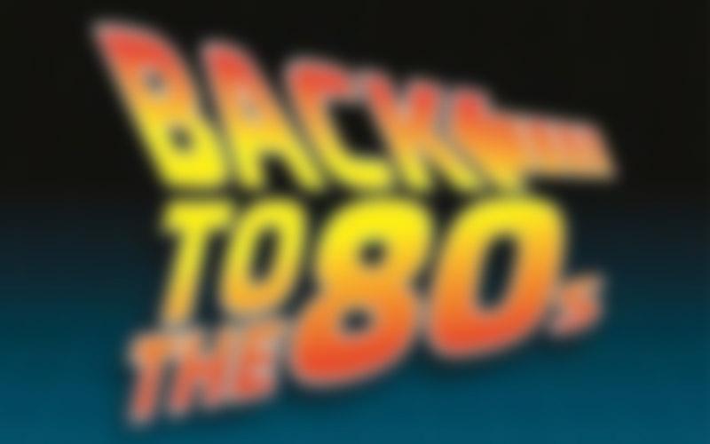 ListenAgain_BackToThe80s