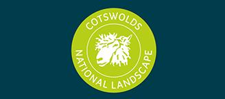 Cotswold Conservation Board