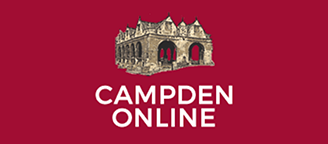 Chipping Campden Town Council