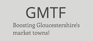 Gloucestershire Market Towns Forum