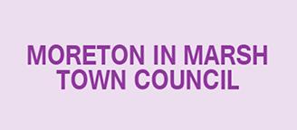 Moreton Charity