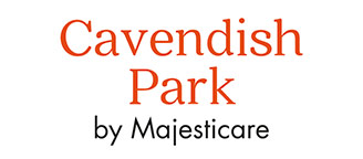 Cavendish Park Care Home
