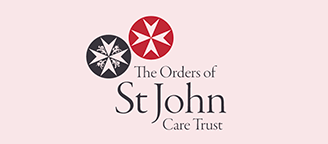 Order Of St John Care Trust