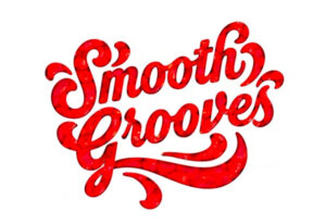 Listen Again Smooth Grooves