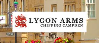 Lygon Arms